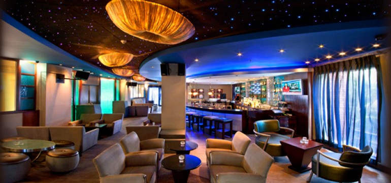 Awesome Pubs in Bangalore for Night Out