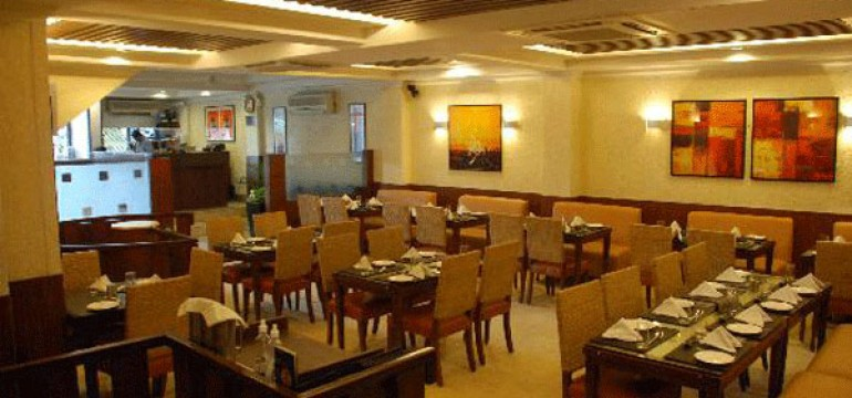 Top Pubs & Bar In Dehradun