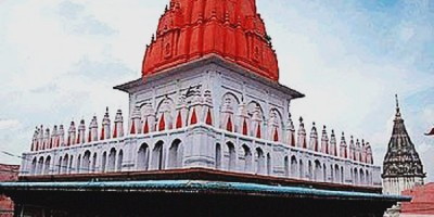 Famous Temples In Ayodhya