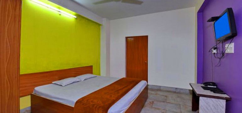 Best Budget Hotels in Patna