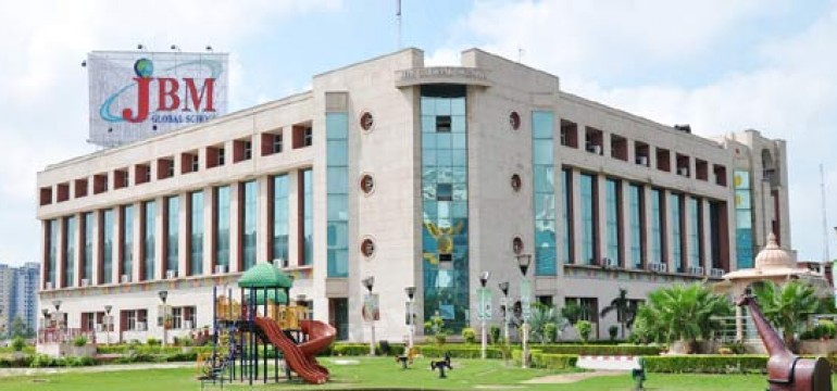 Best Schools In Meerut