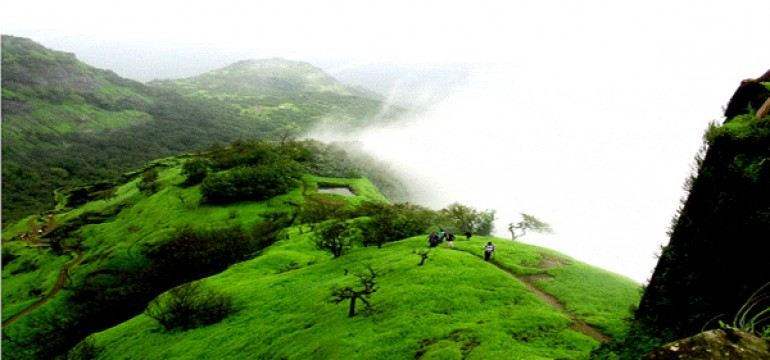 Best One Day Picnic Spots Near Mumbai
