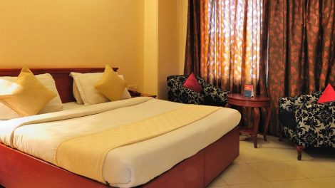 Best-Budget-Hotels-in-Kanpur