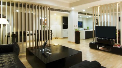 Top Luxury Hotels In Kanpur