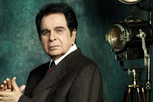 Dilip Kumar Best Actors In India