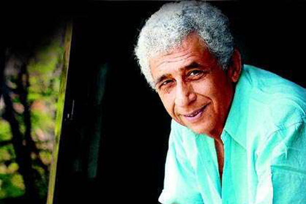 Naseeruddin Shah Best Actor In India