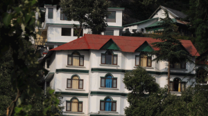 Top Budget Hotels in Dalhousie