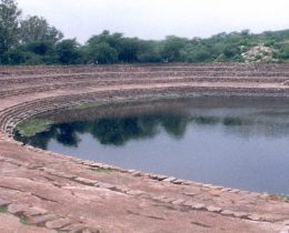 Famous Tourist Places in Faridabad