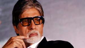 Top indian actors in bollywood