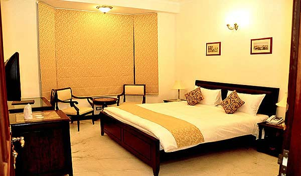 Four Boutique Hotel jaipur