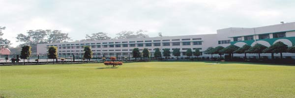 KB DAV Senior Secondary Public School