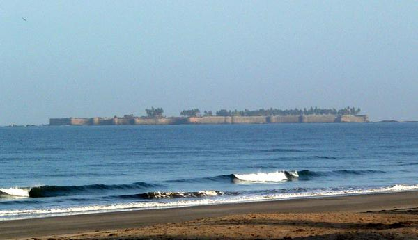 Sindhudurg Travel Guide