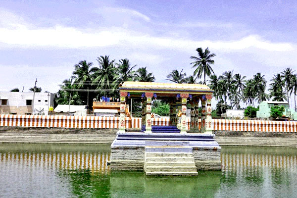 Famous Tourist Places to Visit in Rameswaram