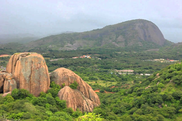 RamanaGara in Bangalore