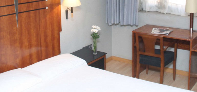 Top Budget Hotels in Jhansi
