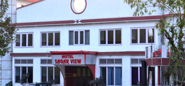 Top Budget Hotels in Bilaspur