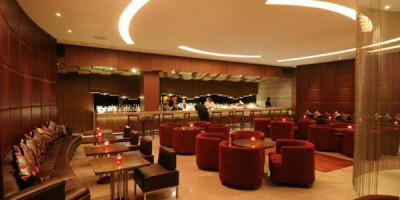 Famous Nightclubs Bars in Chennai