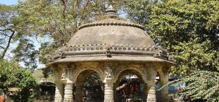 Rajkot Travel Guide