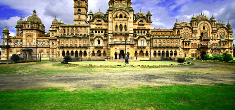 Top Things to Do In Gujarat