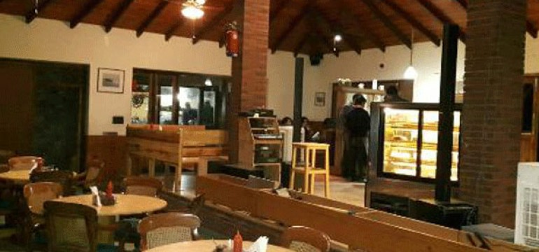 Top Restaurants in Dehradun