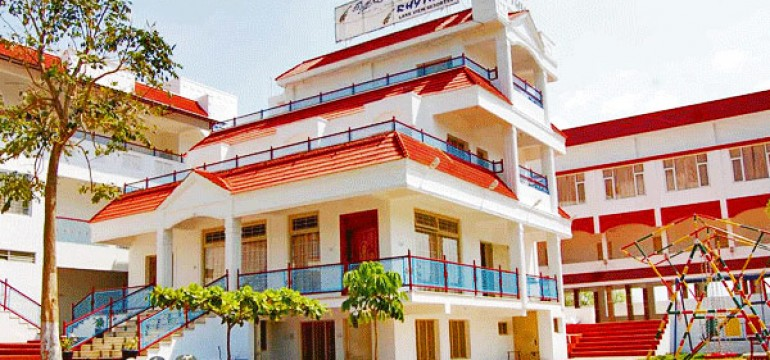 Top Resorts In Yelagiri