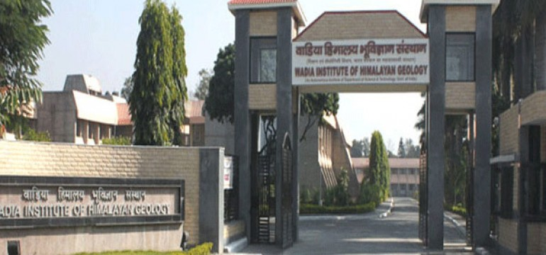 Top Museums in Dehradun
