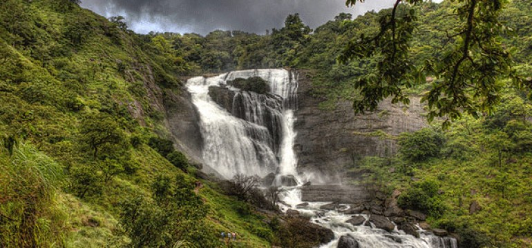 Famous Tourist Places to Visit in Coorg