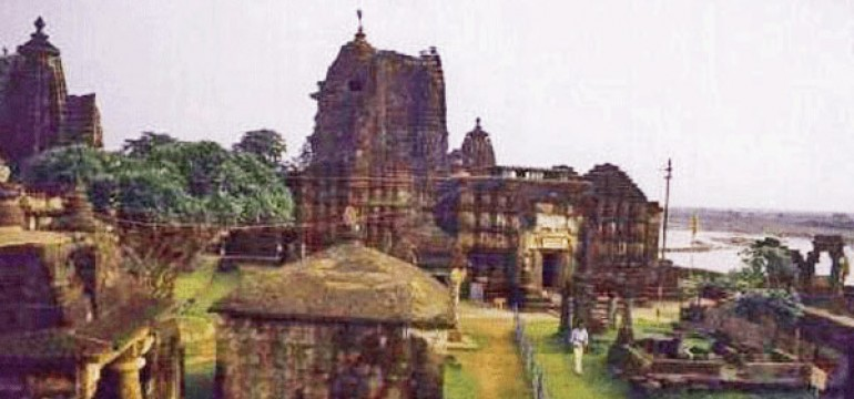 Top Places To Visit in Nagpur