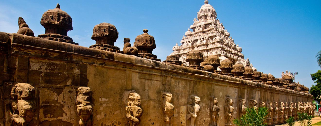 famous-temples-in-kanchipuram