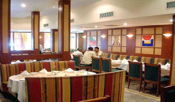 Famous Restaurants of Allahabad