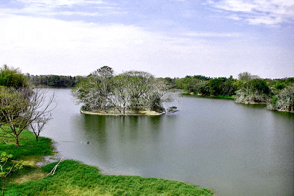 Top Picnic Spot & Day Visit In and Around Mysore