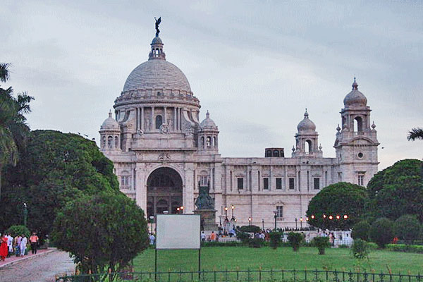Top Museums in India