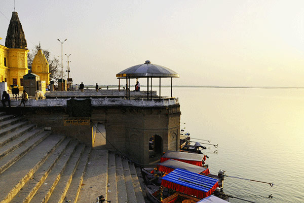 Famous Tourist Places In Ayodhya