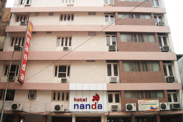 Top 8 Budget Hotels In Ludhiana